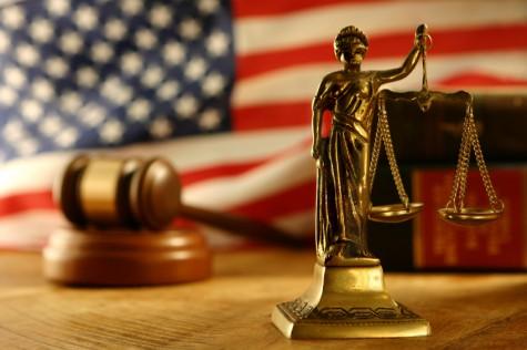 beaver-estate-attorney-475x316