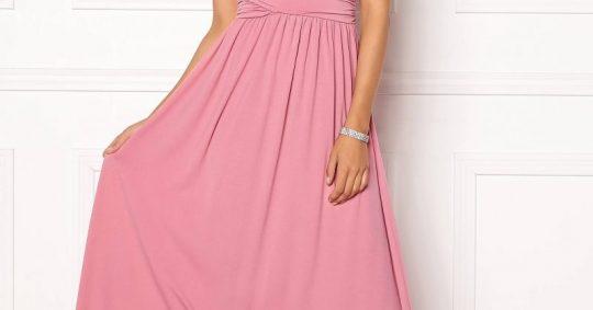 dccd6880e104 chiara-forthi-kirily-maxi-dress-pink-800x1161-540x283.jpg